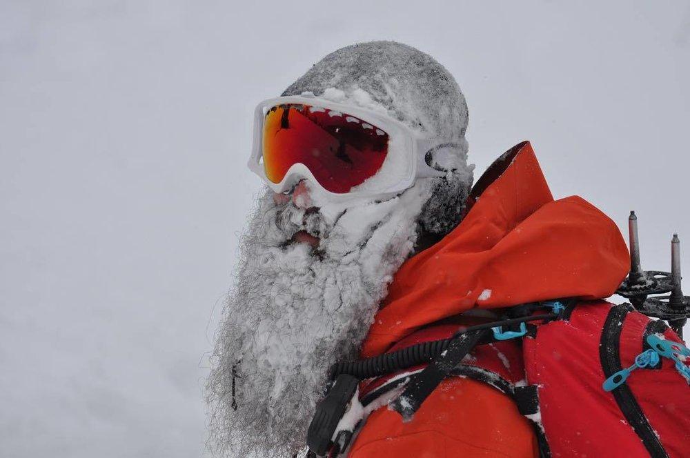 Прикольные картинки для сноуборда, картинки сюзанна картинки