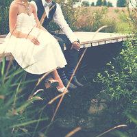 На свадьбу русская музыка