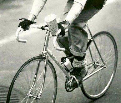 Velonation: 40 треков для драйва на велодорожке