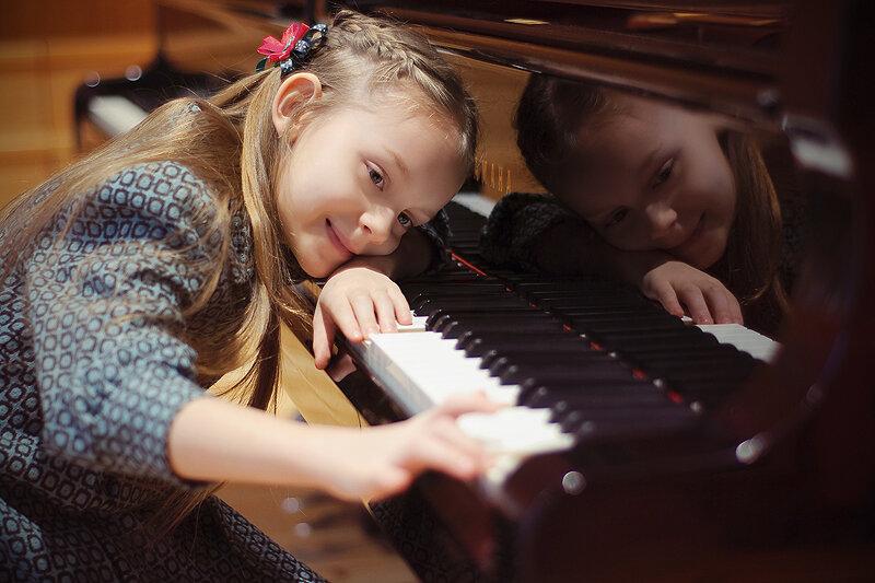 Музыкальная школа прикольные картинки
