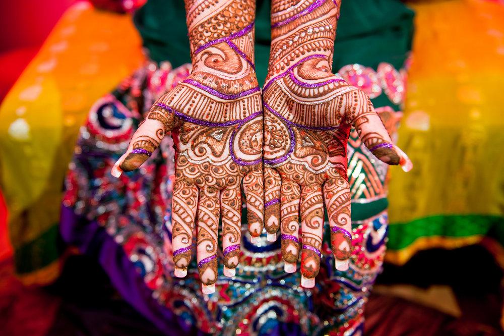 так как индийская культура картинки снимке обратной