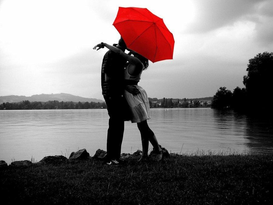 Прикольные картинки про романтику со смыслом мужчине, фотошопе картинки убрать