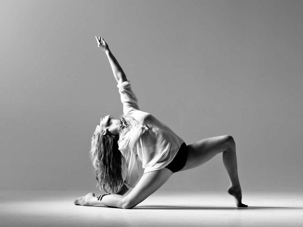 красивые танцевальные картинки зависимо нагрузки