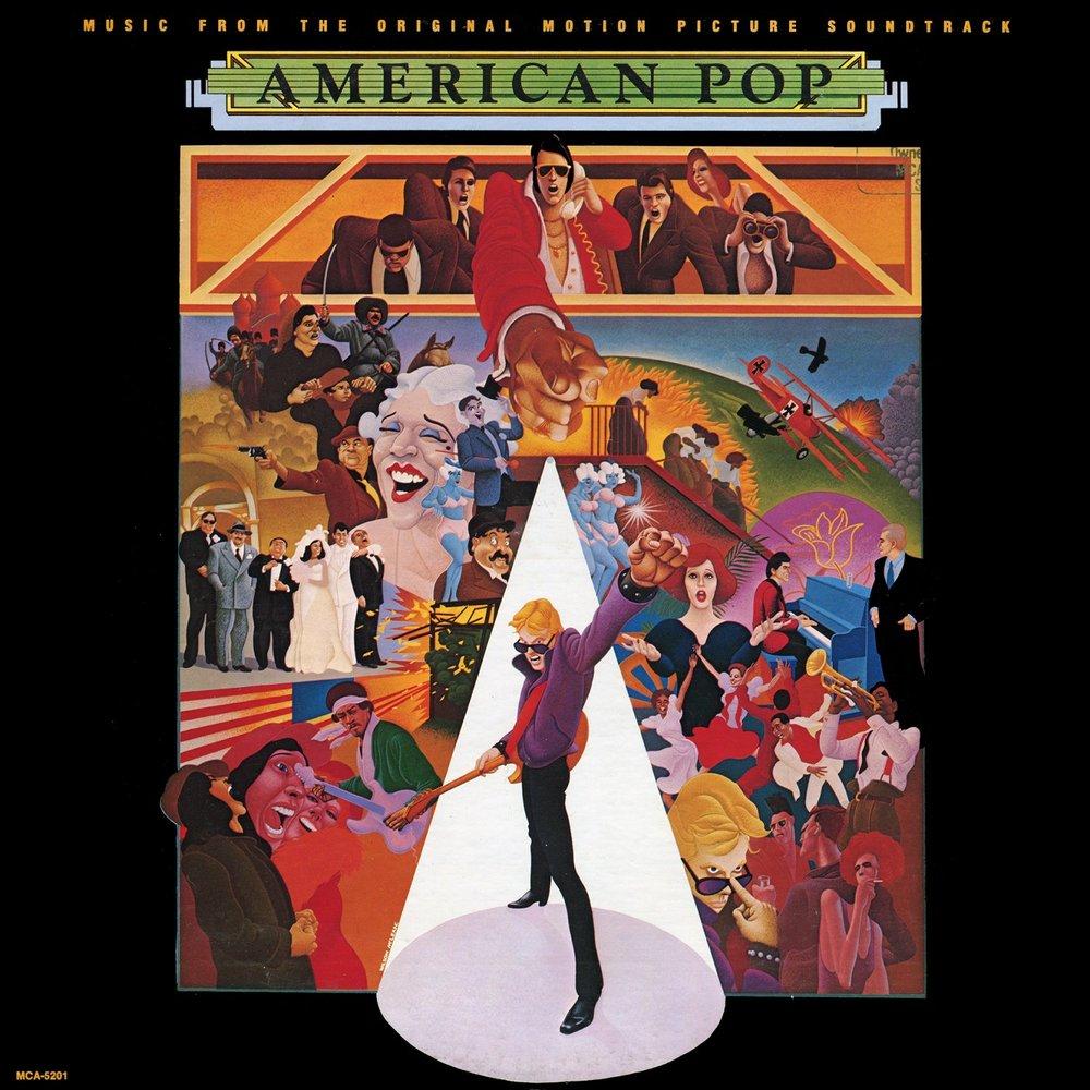 pop-amerika-smotret