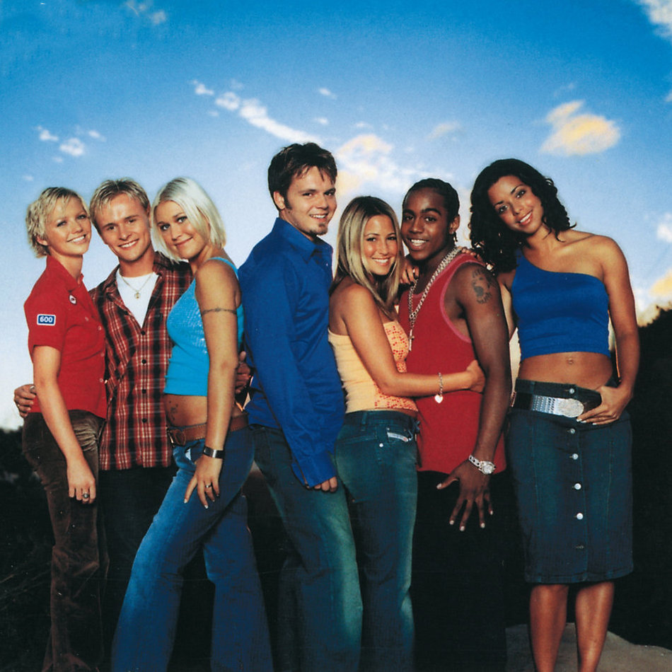 pop-gruppi-2000