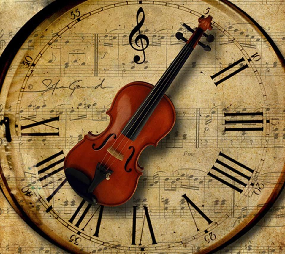 Скачать класичну музыку бесплатно без регистрации