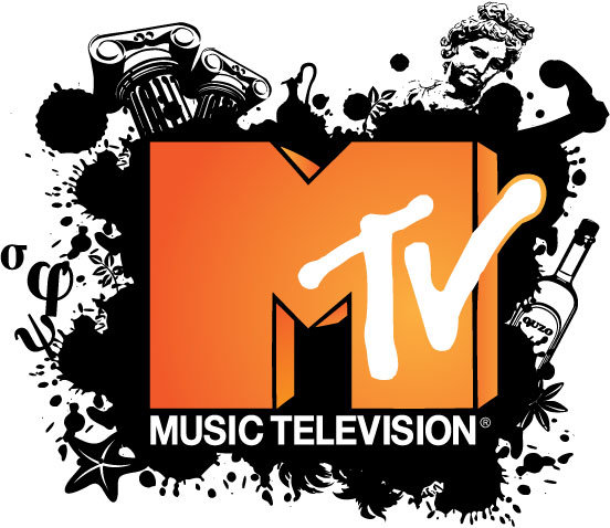 how mtv and e contribute to