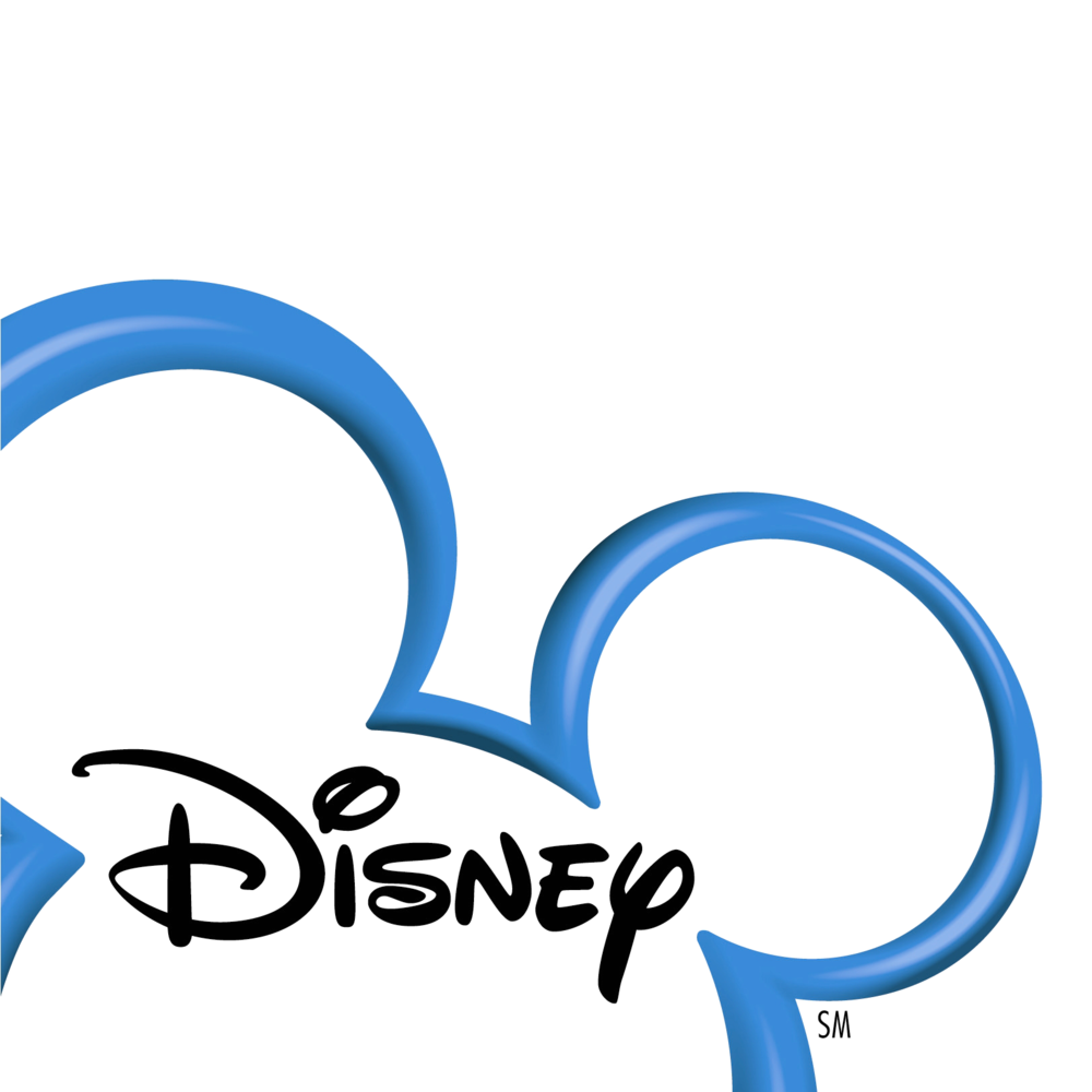 utv disney Purchase merchandise from zazzle's disney store shop for products with officially licensed images & designs where can you find all of your favorite disney characters outside of the theme parks.