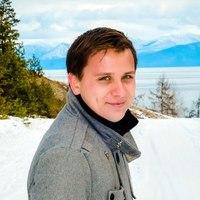 Сергей Диес