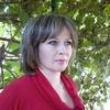 Ирина Багаутдинова
