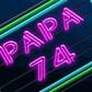 Рара74 Papa74