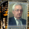 Геннадий Сармалаев