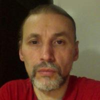eugeny shyian