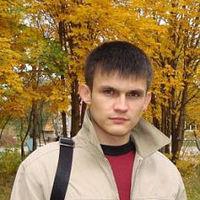 Денис Ляхович