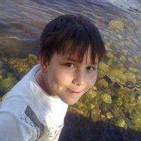 Айдар Синетов
