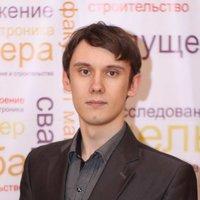 Dmitry Sevastyanov