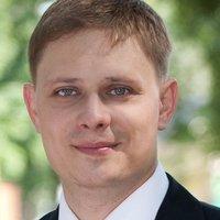 Евгений Жандаров
