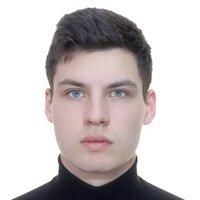 Василий Суржан