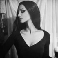 Daliia Vitta
