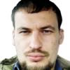 Техник отдела сопровождения Панкратов Харлампий Ярополкович