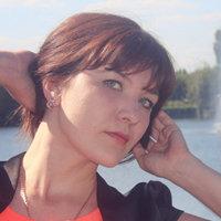 Ольга Хицун