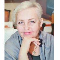 Ирина Владимировна Шевченко
