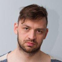 Илья Яценко