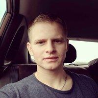 Олег Мазалевский