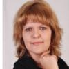 Ирина Панфутова