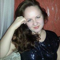 Агнесса Шуваева