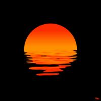 Sun Gorod
