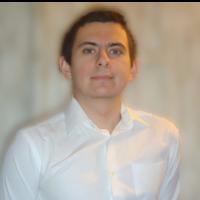 Александр Астафуров