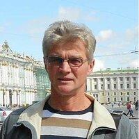 Юрий Юрченков