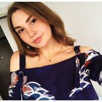 Диана Ашинова