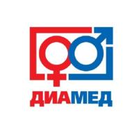 Оксана Лобова