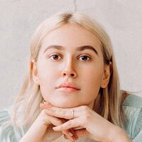 Ксения Чопова