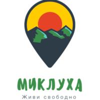 Миклуха РФ